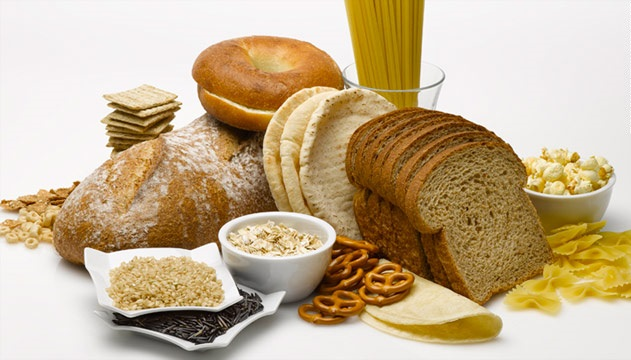 FAQ: Going Gluten Free to Lose Weight?