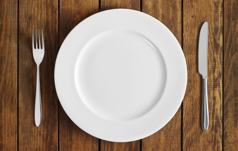 The Highs and Lows of Intermittent Fasting
